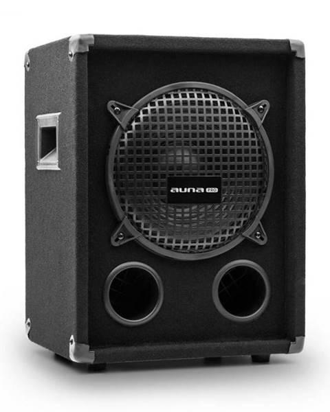 """Auna Pro Auna Pro PW-1010-SUB MKII, pasívny PA hlbokotónový reproduktor, 10"""" subwoofer, 300 W RMS/600 W max."""