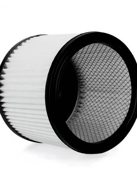 Klarstein Klarstein Náhradný HEPA filter pre vysávač IVC-50