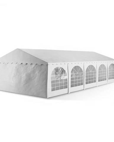 Blumfeldt Sommerfest, párty stan, 5 x 10 m, 500 g/m², PVC, nepremokavý, nehorľavý