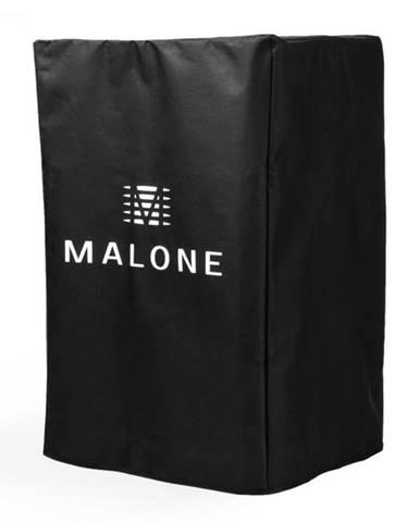 """Auna Pro PA Cover Bag 12, 30 cm (12""""), ochranný obal na PA reproduktor, kryt, nylon"""