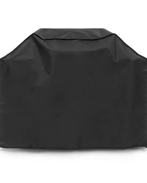 Klarstein Klarstein Gazooka 3.0T, ochranný kryt, 600D plátno, 30 % polyester, 70 % PVC, čierny