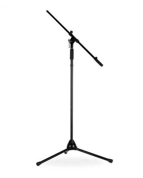 Malone Auna Pro ST-12-MS, mikrofónový stojan