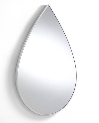 Nástenné zrkadlo Tomasucci Drop