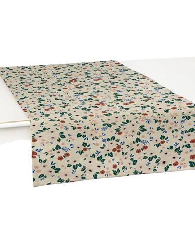 Sada 2 behúňov na stôl Linen Couture Liberty