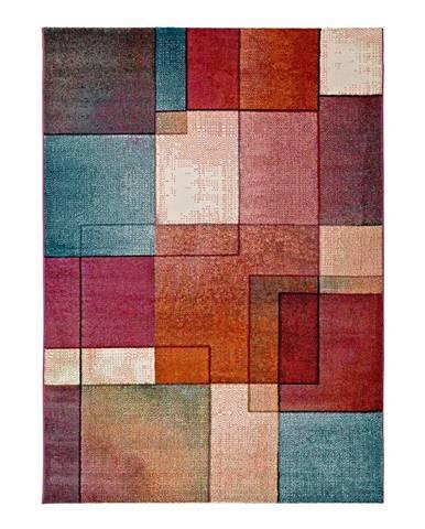 Koberec Universal Lucy Bardo, 60×120cm