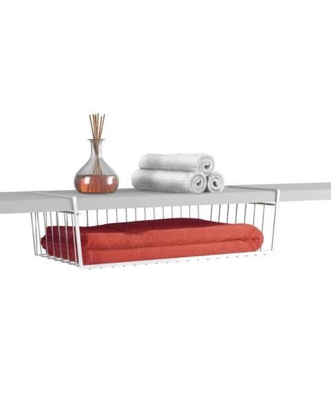 Metaltex Závesný košík do kuchyne Metaltex, šírka 50 cm
