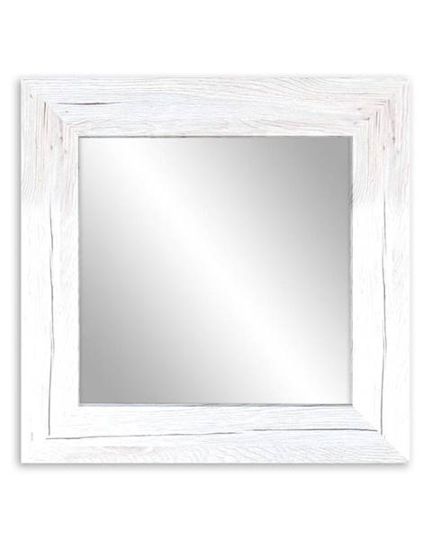 Styler Nástenné zrkadlo Styler Lustro Jyvaskyla Lento, 60×60 cm