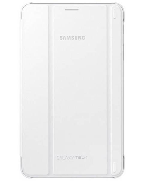 """Samsung Púzdro na tablet Samsung polohovací EF-BT330B na Galaxy Tab4 8"""""""