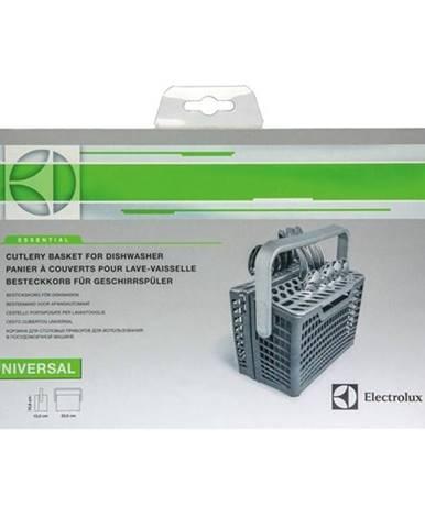 Kôš na príbory Electrolux E4dhcb01
