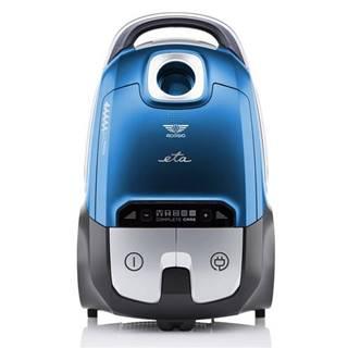 Podlahový vysávač ETA Adagio 0511 90000 modr