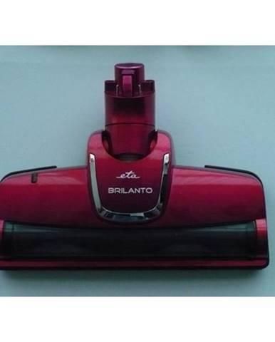 Hubice podlahová ETA 0439 00100, červená