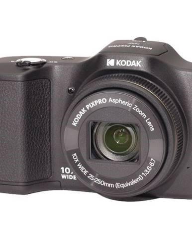 Digitálny fotoaparát Kodak Friendly Zoom FZ101 čierny
