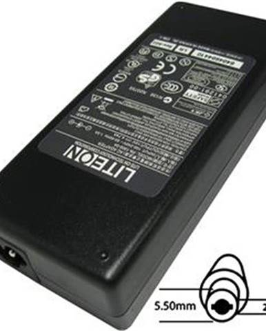 Sieťový adaptér Asus 90W 19V, 5.5x2.5