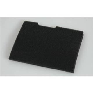 Mikrofiltr výstupní ETA 0502 00060 molitan