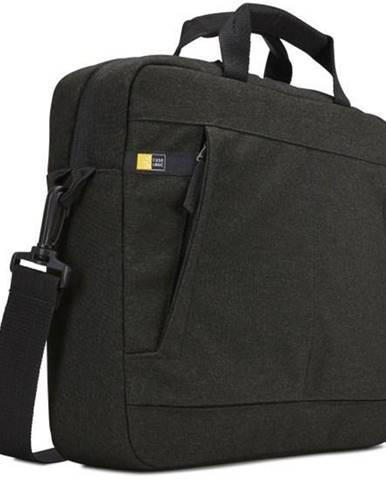 """Brašna na notebook Case Logic Huxton Huxa114k pro 14"""" čierna"""