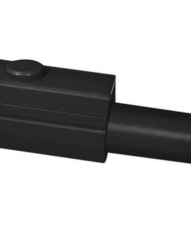 Príslušenstvo k vysávačom Electrolux ZE050