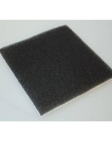 Eta Mikrofiltr vstupní ETA 1492 00020 černo bíl
