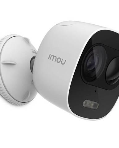 IP kamera Dahua Imou Looc IPC-C26E biela