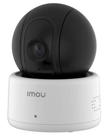 IP kamera Dahua Imou Range IPC-A12P čierna/biela