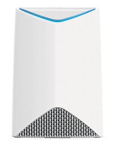 Wifi extender Netgear Orbi Pro SRS60 biely
