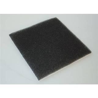 Mikrofiltr vstupní ETA 1492 00020 černo bíl
