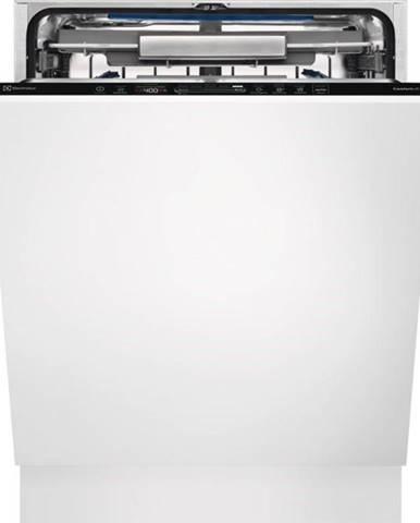 Umývačka riadu Electrolux Eec67300l