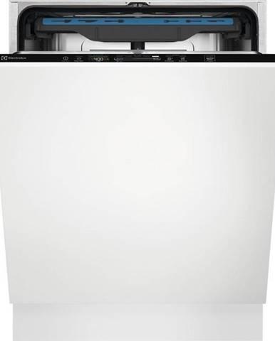 Umývačka riadu Electrolux Eem48320l