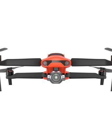 Dron Autel Robotics EVO II Pro 6K oranžov