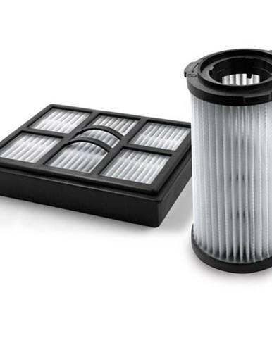Hepa filter pre vysávače Sencor SVX 005HF