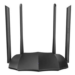 Router Tenda AC8 čierny