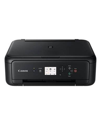 Tlačiareň multifunkčná Canon Pixma TS5150