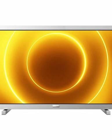 Televízor Philips 24PFS5525 strieborn