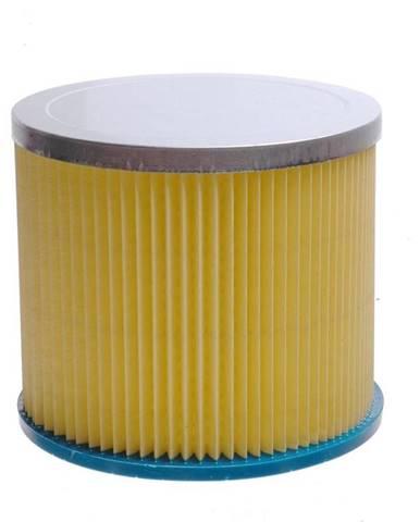 Hepa filter pre vysávače Jolly Parkside Jolly HF 23