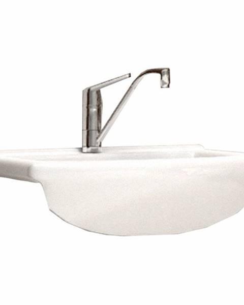 Tempo Kondela Umývadlo keramické OLIVIA UM 16