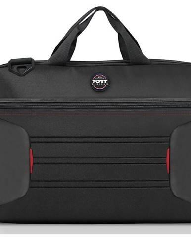 "Brašna na notebook Port Designs Bundle Premium Pack pro 17"" +"
