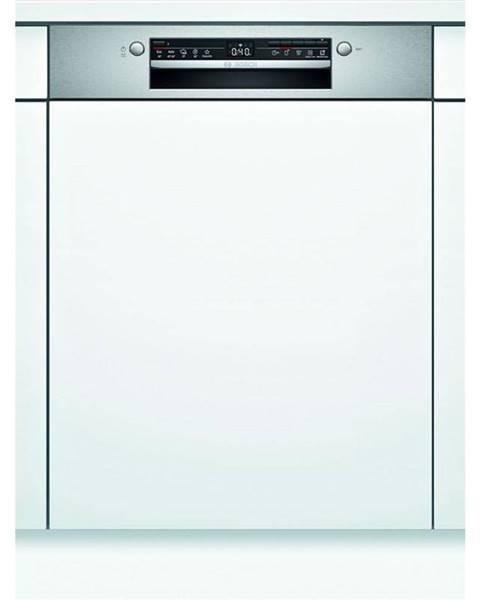 Bosch Umývačka riadu Bosch Serie | 2 Smi2its27e