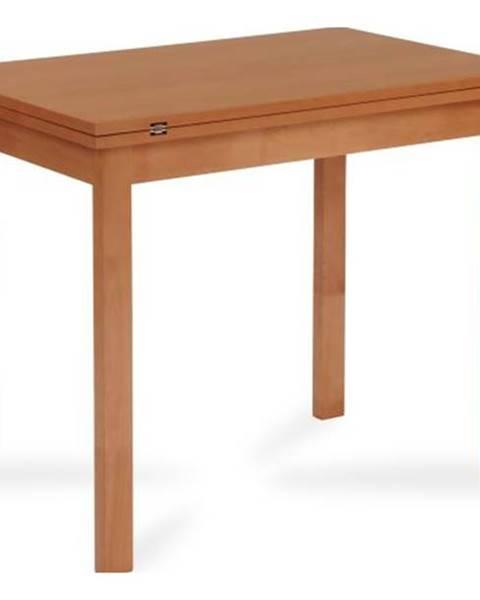 Sconto Jedálenský stôl BRET buk