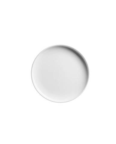 Mäser Sada dezertných tanierov Vada 20,8 cm, 4 ks,