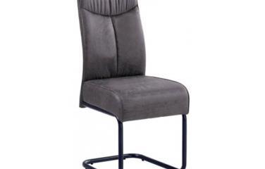 Stoličky, kreslá, lavice